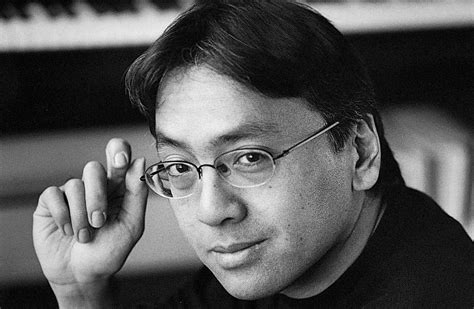 Nocturnes Five Stories Of And Nightfall nocturnes five stories of and nightfall by kazuo ishiguro the globe and mail