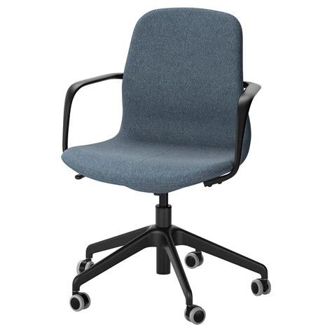 swivel chairs ikea swivel chairs spinning chairs ikea