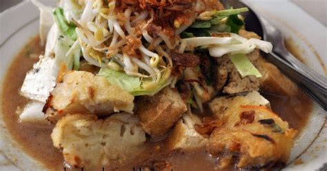 cara membuat makanan ringan khas daerah aneka resep makanan daerah dan kuliner nusantara resep