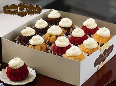 69 best nothing bundt cake images on pinterest nothing bundt cakes bundt cakes and bunt cakes
