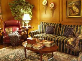 living room country style interior design styles