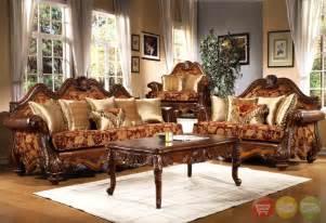 Living Room Furnitures Sale Living Room Best Living Room Furniture Sale Complete Living Room Sets Living Room Furniture