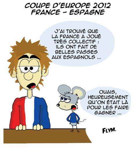espagne 2012 humour archives flym dessin d