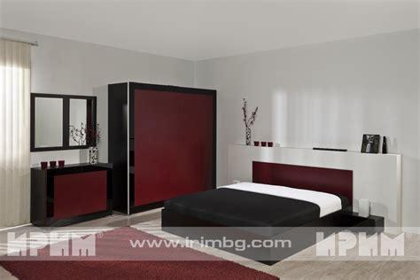 2 Bedrooms 171