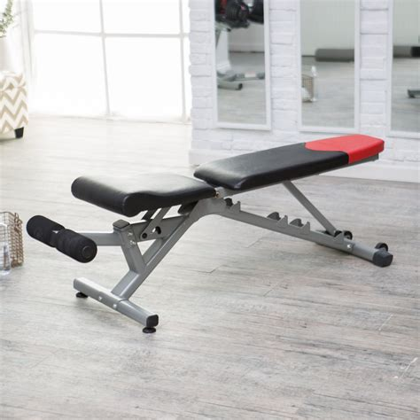 bowflex bench bowflex selecttech 4 1 adjustable bench review drenchfit
