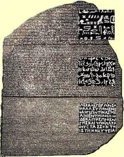 rosetta stone why is it important trc read to kids unlocking the rosetta stone how to