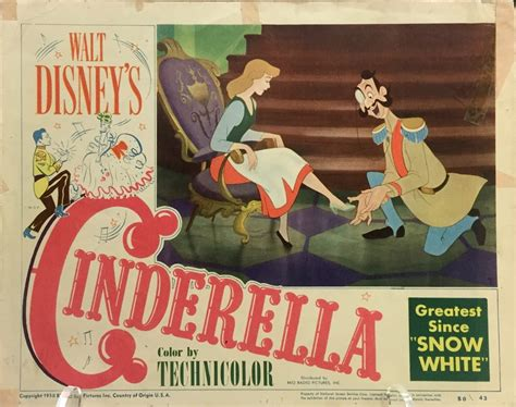 Sell Disney Gift Card - disney lobby cards collecting movie and cartoon history artinsights film art gallery