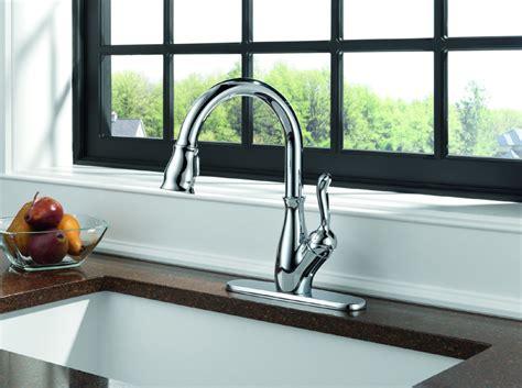 delta leland kitchen faucet specs dandk organizer