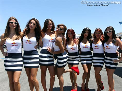 Red Bull Sweepstakes - 2011 red bull usgp at mazda raceway laguna seca photos motorcycle usa