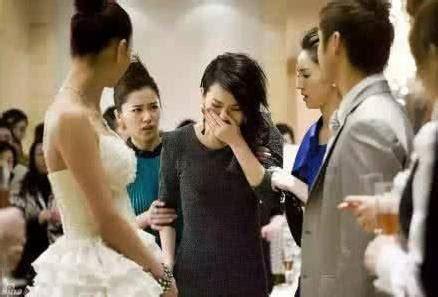 suami kecelakaan sebelum  melahirkan bayi  kyle