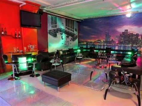 modern line furniture com custom nightclub bar lounge