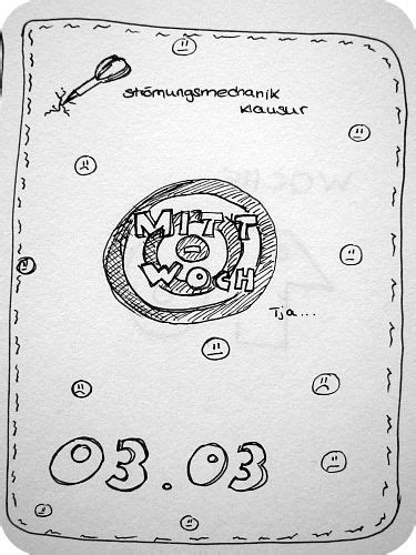daily mail doodle do daily doodle wochenr 252 ckblick 9 caromite