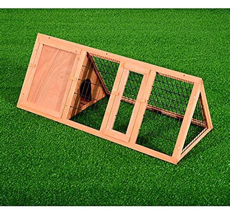 gabbie per tartarughe di terra come tenere le tartarughe di terra in giardino
