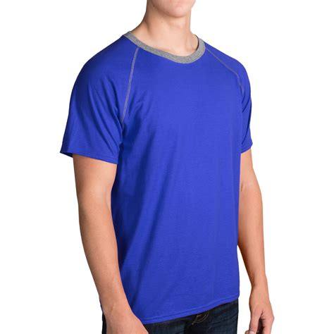 Tshirt Viol Nc Buy Side hanes mens x temp performance t shirt