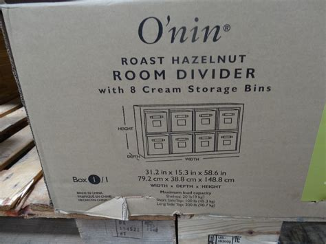 onin room divider smileydot us
