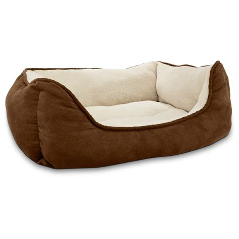 pet beds dog beds bedding best large small dog beds on sale petco