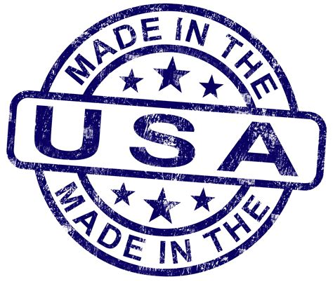 made in america tattoo made in usa gallery