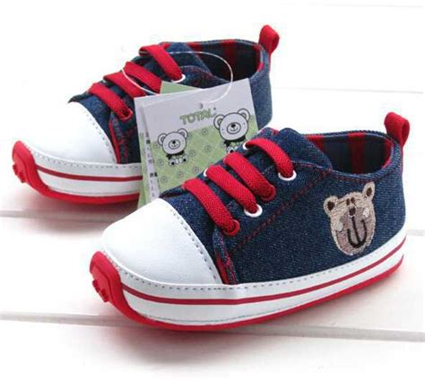 kids shoes buy kids shoes online at low prices in india 2015 fashion simple design children shoes boys girls