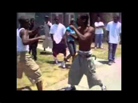pelea de chlos en fresno ca peleas callejeras de mujeres en san luis potosi