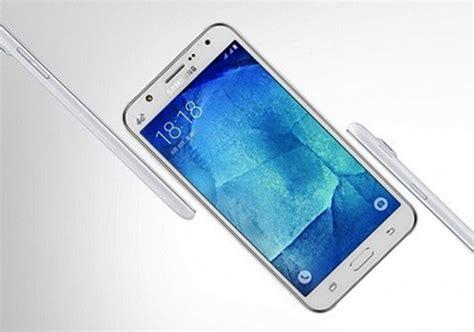 Harga Samsung J5 Prime Bulan Mei 2018 harga samsung galaxy j5 terbaru mei juni 2018 harga