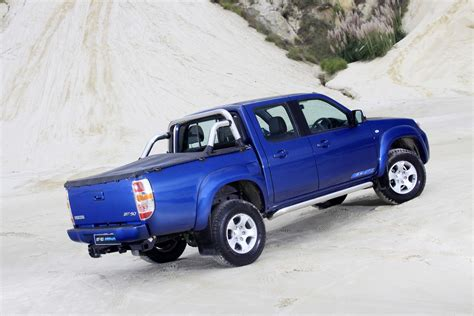 Bt Finder Search Mazda Bt 50 Related Images Page 4 Xi A Autos Post