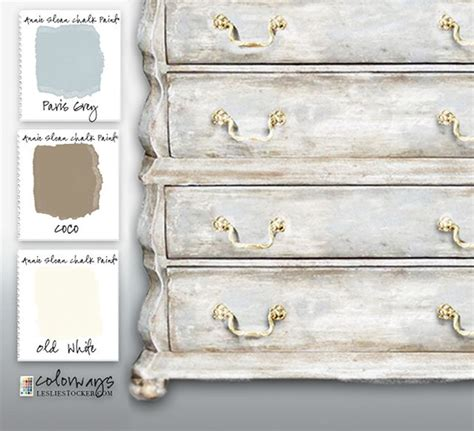 25 best ideas about coco chalk paint on sloan painted furniture chalk paint