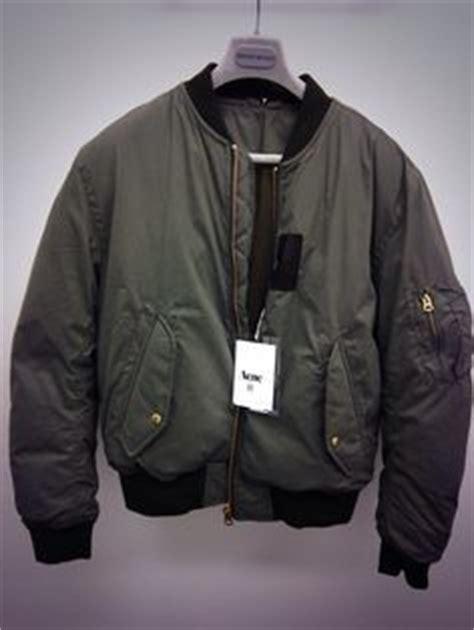 Jaket Bomber Bape Bomber Pria Bomber Swag Jaket Bomber Murah trillest by 8kicczz jacket bape