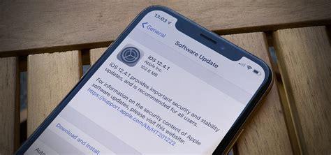flipboard news apple  released ios   iphone
