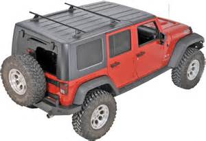 yakima 8001616 yakima top roof track rack for 07 16