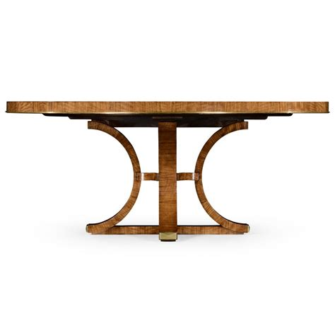 8 Seater Round Dining Table Lazy Susan Swanky Interiors 8 Seater Dining Table