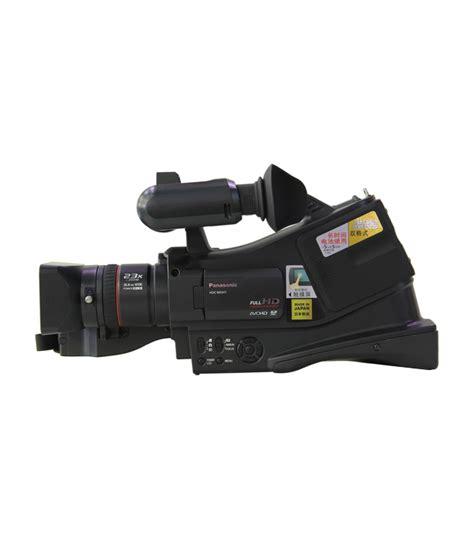 Panasonic Hdc Mdh1 panasonic hdc mdh1 avchd pal camcorder buy rs