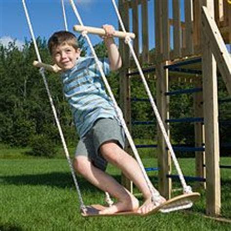 swing only set swing only set woodworking projects plans