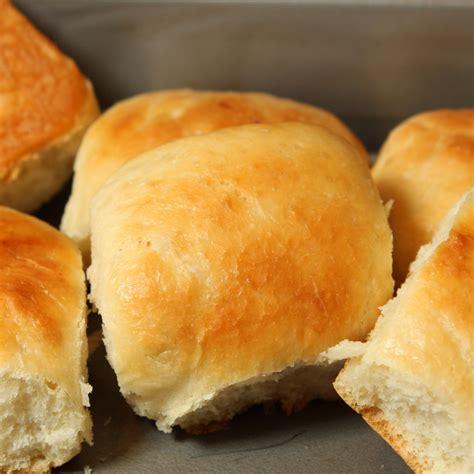 pav bread cooks pav bread white indian dinner rolls