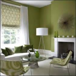 green interior painting ideas olive green on soft surroundings bedding sets