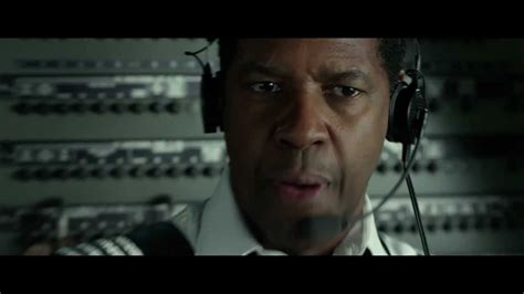 denzel washington latest movie youtube flight 2012 hd movie trailer official denzel