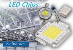 led diode kaufen ledkauf24 de led ambiente und beleuchtungsl 246 sungen f 252 r jeden bereich