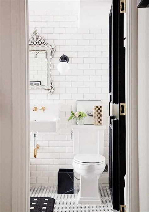 Venetian Mirror Bathroom Decorating With Venetian Mirrors Blue Door Living