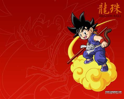imagenes wallpaper de dragon ball las mejores imagenes de dragon ball z gt af taringa