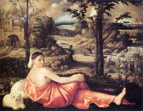 and child alvise vivarini gallery religious
