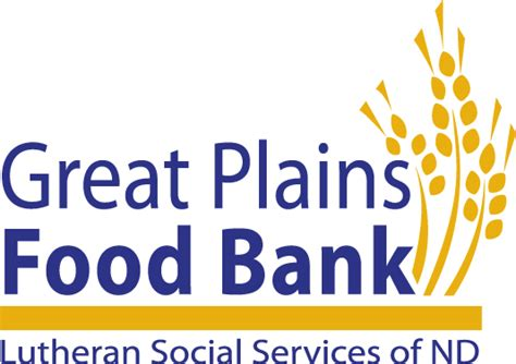 Food Pantry Bismarck Nd by Mobile Food Pantries To Visit Several Area Locations This