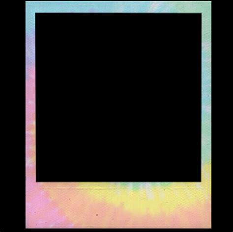 Cetak Foto Ala Polaroid Ukuran Asli Polaroid 600 polaroid frame transparent background search