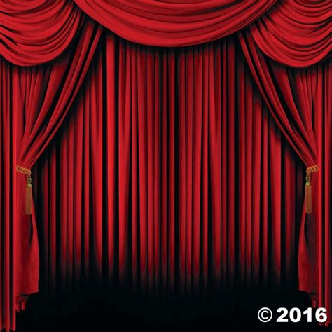 curtains with red accents 17 best ideas about red curtains on pinterest red accent