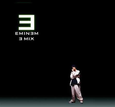 till i collapse testo e traduzione what eminem album was till i collapse