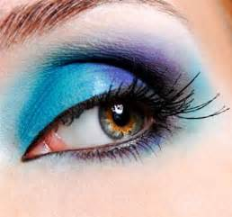 cool eye colors cool with blue eye color makeup care daily
