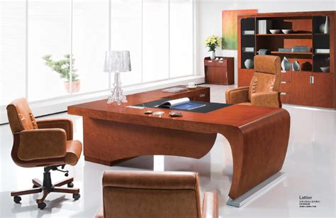 Desk Chair Sale Design Ideas Designer Style Executive Desk Professional Office Furniture