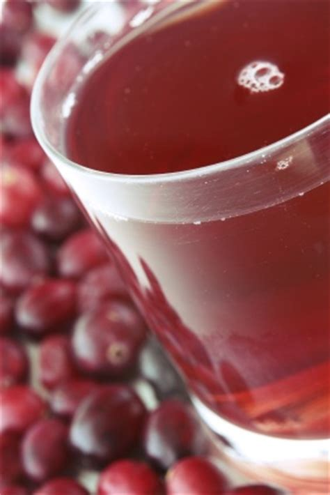 Does Cranberry Juice Help Detox Kidneys by Healthy Benefits Of Fresh Juices World Tv