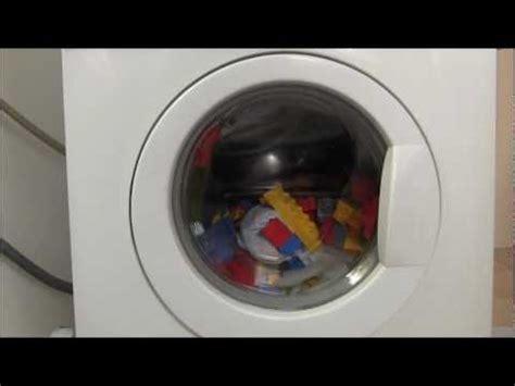 Stein In Waschmaschine by Waschmaschine Teil 1 Schublade Reinigung Einfach Und S