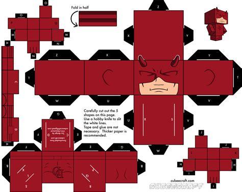 Papercraft Inc - batman maske skabelon s 248 gning b 248 rn