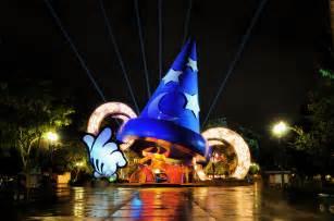 Disney s hollywood studios wdw fan zone
