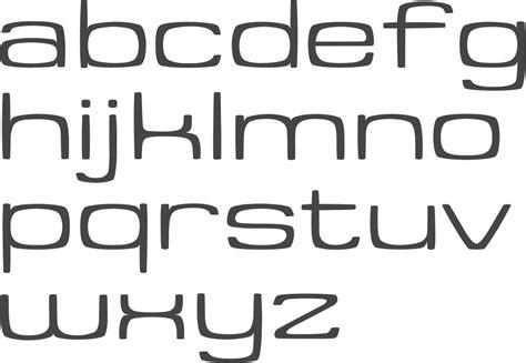 techno font myfonts techno typefaces